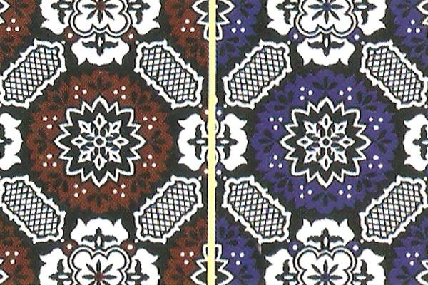 Bunga Matahari C 041 - Cover