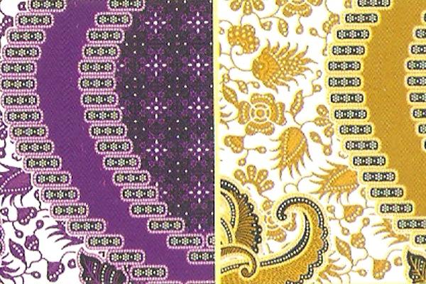 Giri Mukti C 020 - Cover