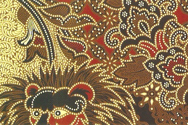 Singa Lodra C 022 - Cover